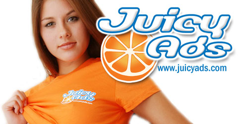 Earn More Money With Juicy Ads